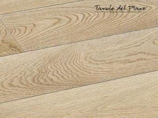 parquet in legno genova