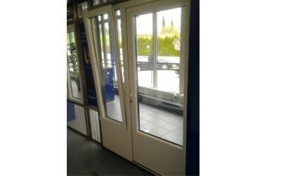 manutenzione finestre genova