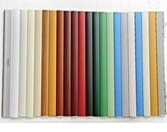 tapparelle colorate Genova