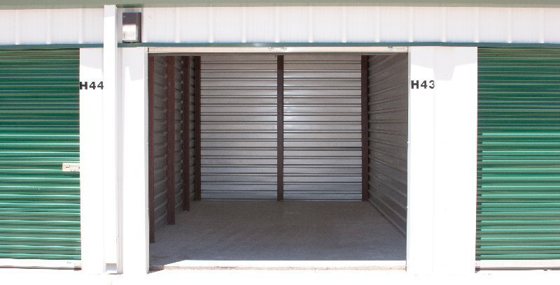 storage cents abilene tx sizes prices. Black Bedroom Furniture Sets. Home Design Ideas