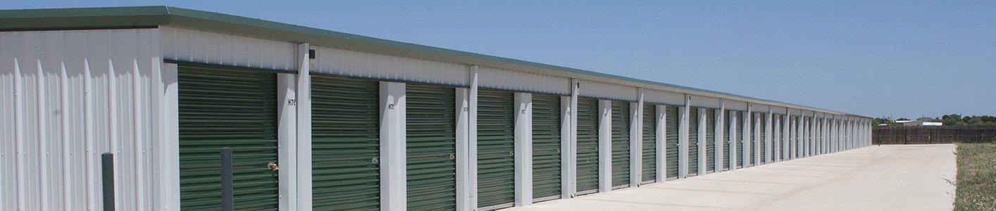 self storage facility abilene tx household storage. Black Bedroom Furniture Sets. Home Design Ideas