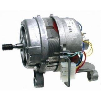 motore lavabiancheria