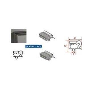 guarnizioni celle frigoriferi