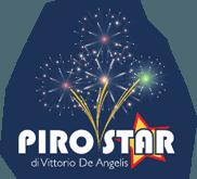 PIROSTAR - LOGO