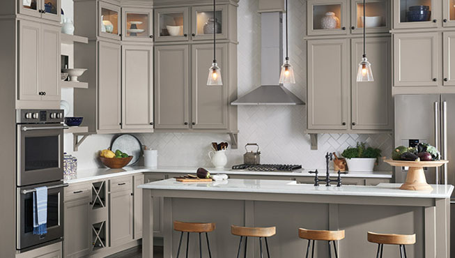 Aristokraft Cabinet Hardware Cabinets Matttroy
