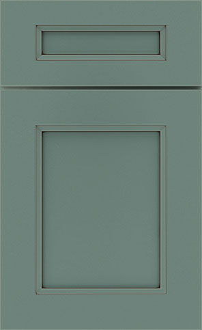Kemper Amstead Door