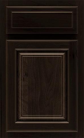 Kemper Emmett Door
