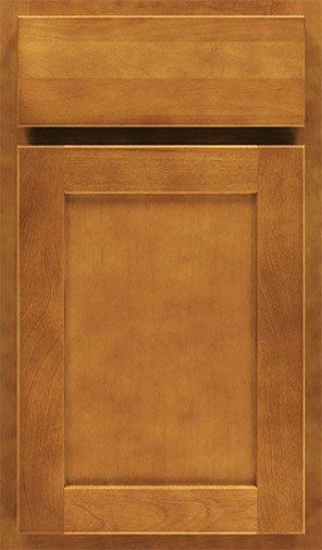 Aristokraft Benton Door