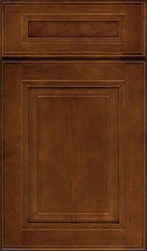 Aristokraft Briarcliff Door