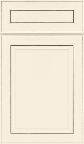 Aristokraft Overton Door