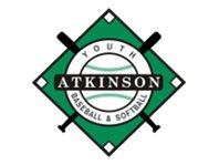 Atkinson Youth Baseball