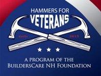 Hammers for Veterans