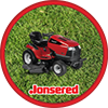 Jonsered Equipment Financing