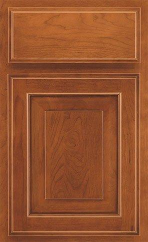 Kemper Dewitt Door