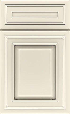 Kemper Kingston Door