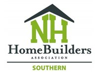 Southern NH Home Builders Association