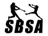Sandown Baseball & Softball Association