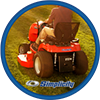 Simplicity Mower and Snowblower Financing