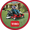Toro Mower and Snowblower Financing