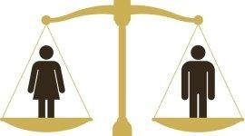 separazioni, divorzi