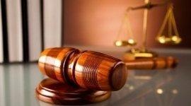 ristrutturazione di impresa, servizi legali