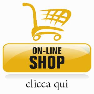 http://shop.ricambicaldaienapoli.com/