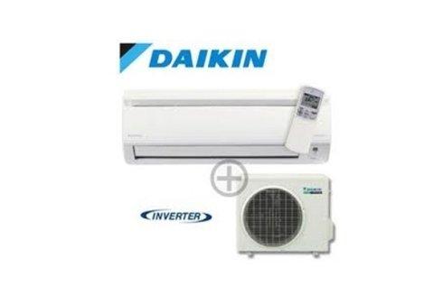 condizionatore Daikin