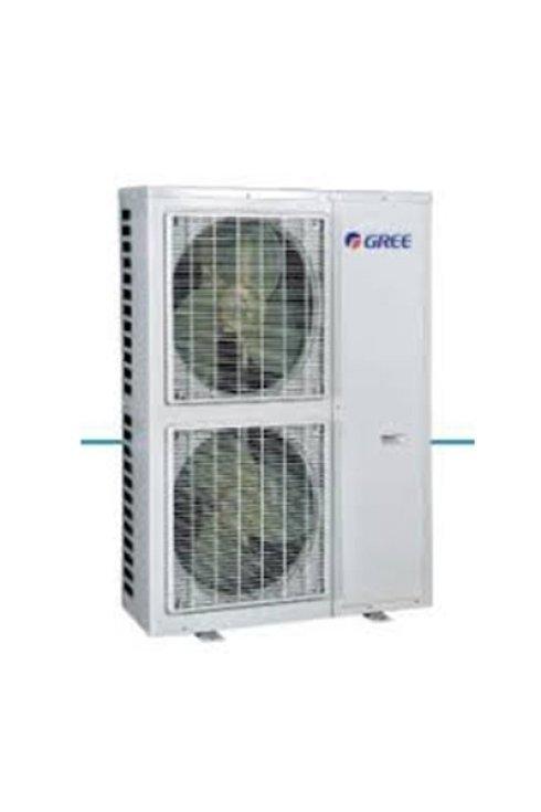 bi-motore per impianti di condizionamento