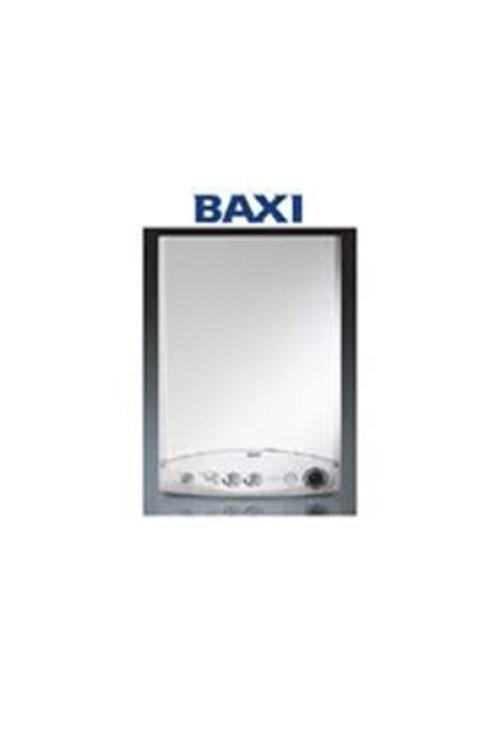 caldaia Baxi