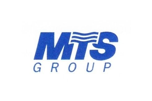 prodotti MTS Group