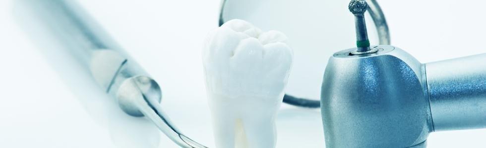 Impianti denti Trapani