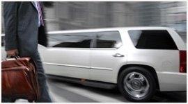 autonoleggio con guidatore