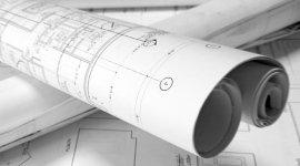 disegno, progetto, misurazione