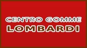 CENTRO GOMME LOMBARDI