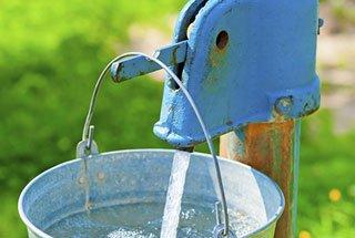 Water Pumps Albany, NY