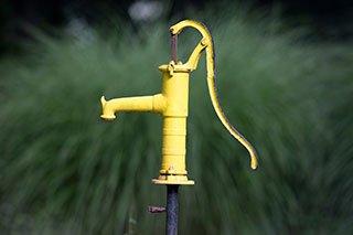 Water Pumps Rensselaer, NY