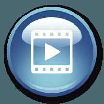Assistenza audio video