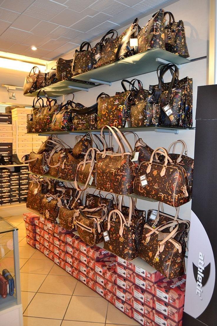 Pelletteria Vulcano Store