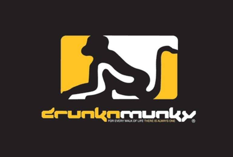 drunkn munky