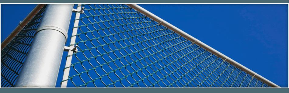 Fencing Services Dereham Mid Norfolk Fencing