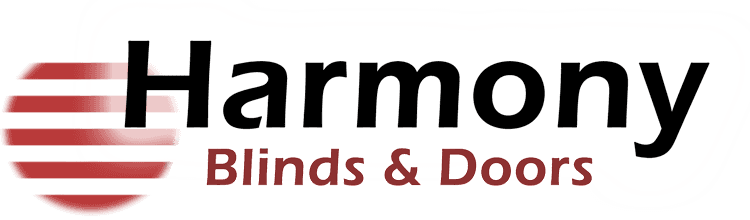 harmony blinds and doors