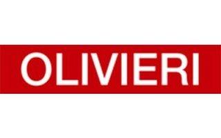 www.olivierimobili.com/