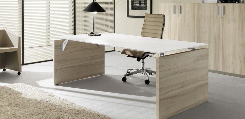 Arredamento ufficio bologna with arredamento ufficio bologna tavoli da lavoro in legno di - Mobili sme prezzi ...