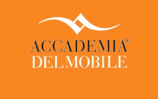 www.accademiadelmobile.it/