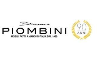 www.piombini.it/