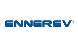 www.ennerev.it/