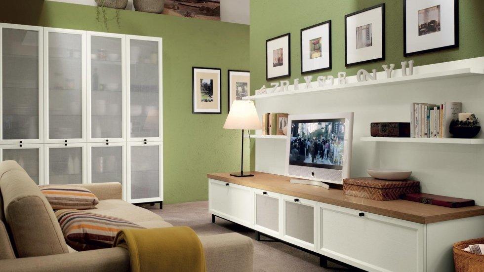 vendita mobili sassari