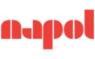 www.napol.it/