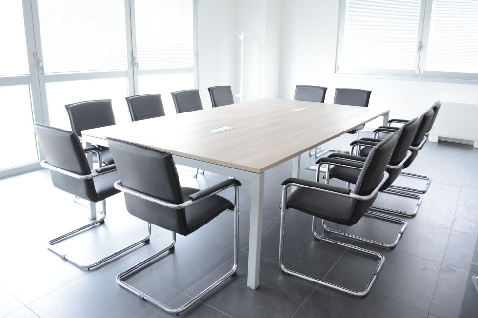 Arredamento Uffici - Pozzomaggiore - Sassari - Loi Luisa Arredamenti