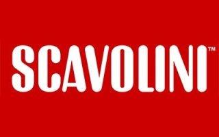 www.scavolini.com/